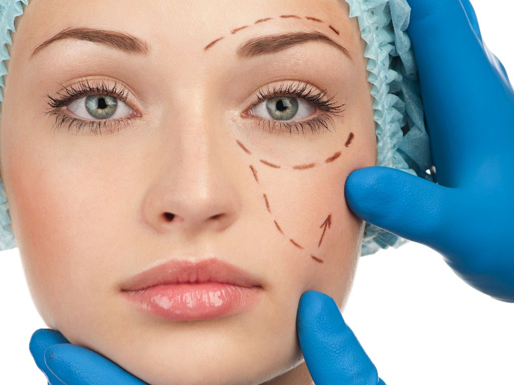 Cosmetic Surgery Sydney  Get The Look You Have Always. Chicago Movers And Storage Cheap Shopper Bags. Asus Laptop Information Psychic In New Jersey. Security System Accessories Mba Hrm Syllabus. How To Check If You Have Health Insurance. Pediatric Dentist Norfolk Va. Short Term Quick Loans Bank Construction Loan. Commercial Truck Driving Effective Web Design. Laser Hair Removal Doctor Austin Tx Plumbers