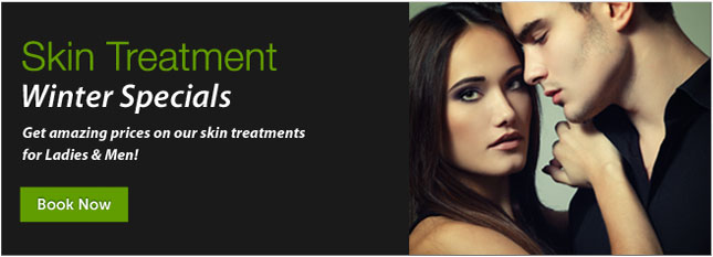 skin-treatment-winter-special-new